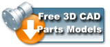 Free 3D CAD Parts Models Downloads